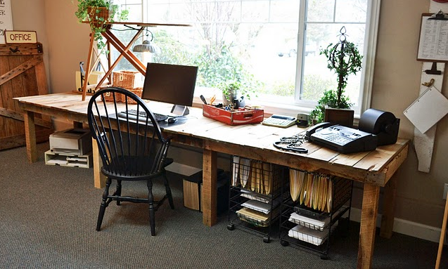 Creative of Build Own Desk Office Desk Inspiration Make Your Own Home Office Business