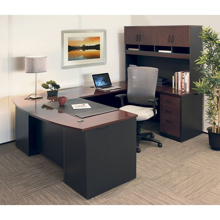 Creative of Business Office Furniture 564 Best Office Desks Images On Pinterest Business Furniture