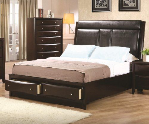 Creative of Cal King Bed Frame Lovable California King Bed Frame Cal King Bed Frames Innards