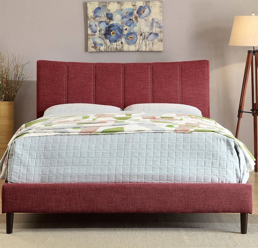 Creative of Cal King Bed With Storage Underneath California King Platform Beds Youll Love Wayfair