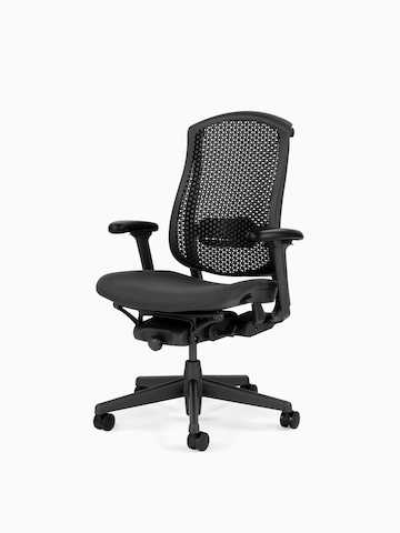 Creative of Chair Office Furniture Office Chairs Herman Miller