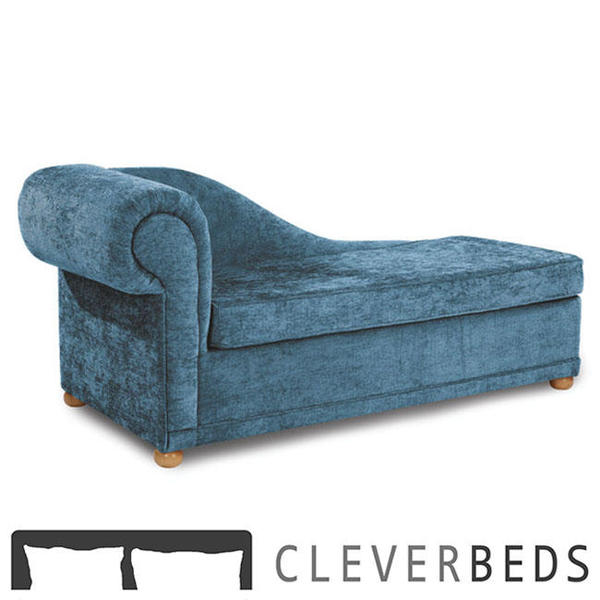 Creative of Chaise Longue Sofa Bed Living Room Elegant Chaise Lounge Sofa Bed Coredesign Interiors