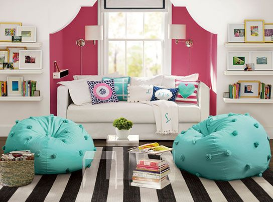 Creative of Chaise Lounge For Teenager Room Best 25 Teen Lounge Ideas On Pinterest Bedroom Diy Teenager