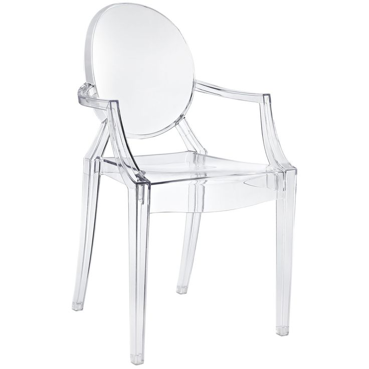 Creative of Clear Plastic Dining Chairs Ikea Chairs Extraordinary Acrylic Chairs Ikea Acrylic Tables For Sale