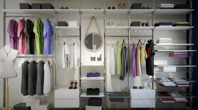 Creative of Clothes Storage Systems In Bedrooms Relax Interior Bedroom Storage System Contemporary Hampshire