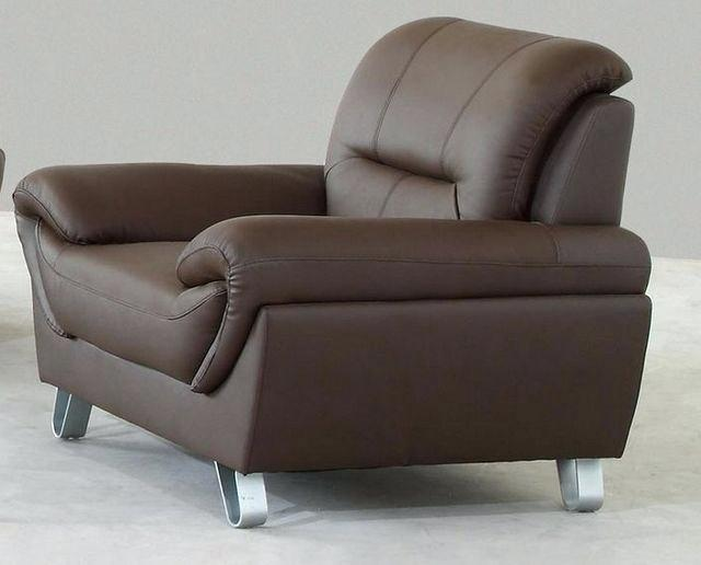 Creative of Comfortable Living Room Chairs Get Comfort With Comfortable Living Room Chairs For Your Home