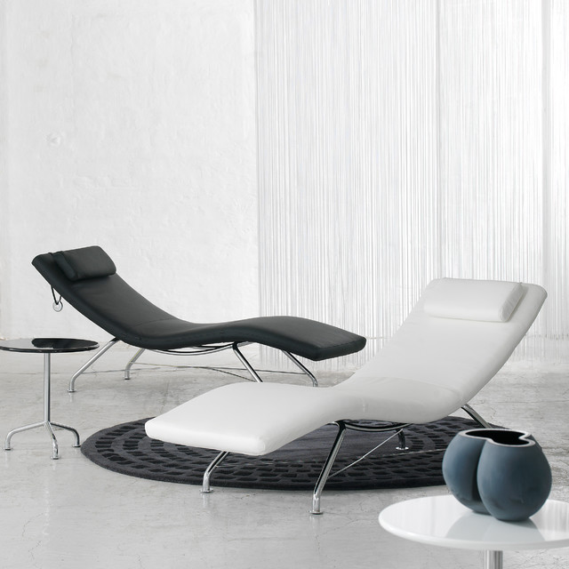 Creative of Comfy Lounge Chairs For Living Room Chairs Marvellous Comfy Accent Chairs Comfy Accent Chairs Living