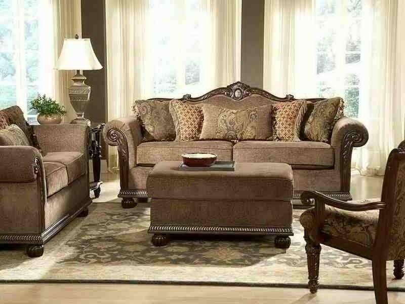 Creative of Complete Living Room Furniture Packages Complete Living Room Packages With Regard To Living Room Furniture