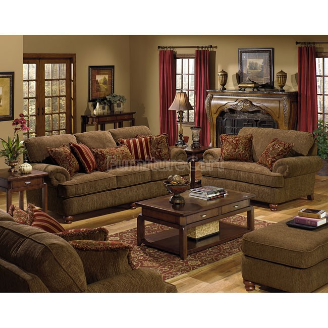 Creative of Complete Living Room Furniture Packages Set Living Room Furniture Insurserviceonline