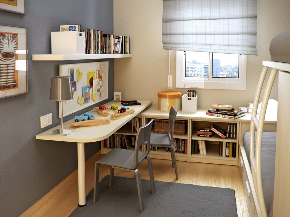 Creative of Computer Desk For Bedroom Bedrooms Small Student Desk Small Computer Desk With Storage
