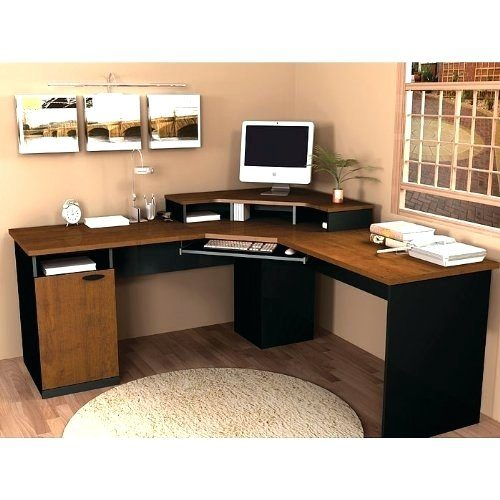 Creative of Computer Desk For Home Use Desk Computer Table And Chair For Home Computer Chair For Home