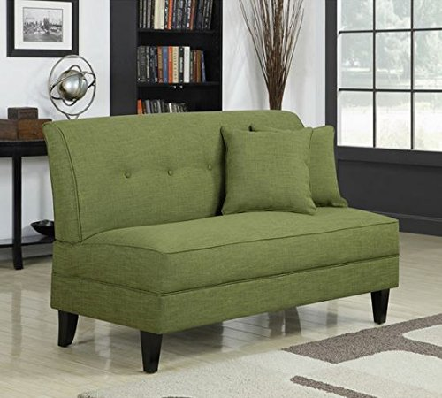 Creative of Contemporary Sofa And Loveseat Contemporary Sofa Loveseat This Upholstered Couch Is Made Of Wood