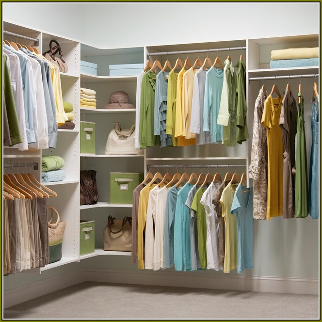 Creative of Corner Closet Organizer Ikea Corner Closet Organizer Ikea Home Design Ideas