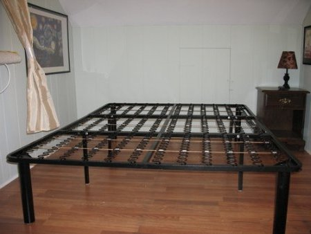Creative of Costco Queen Bed Frame Metal Gazebos Costco Gazebo Home Design Ideas Edpy6d73bx