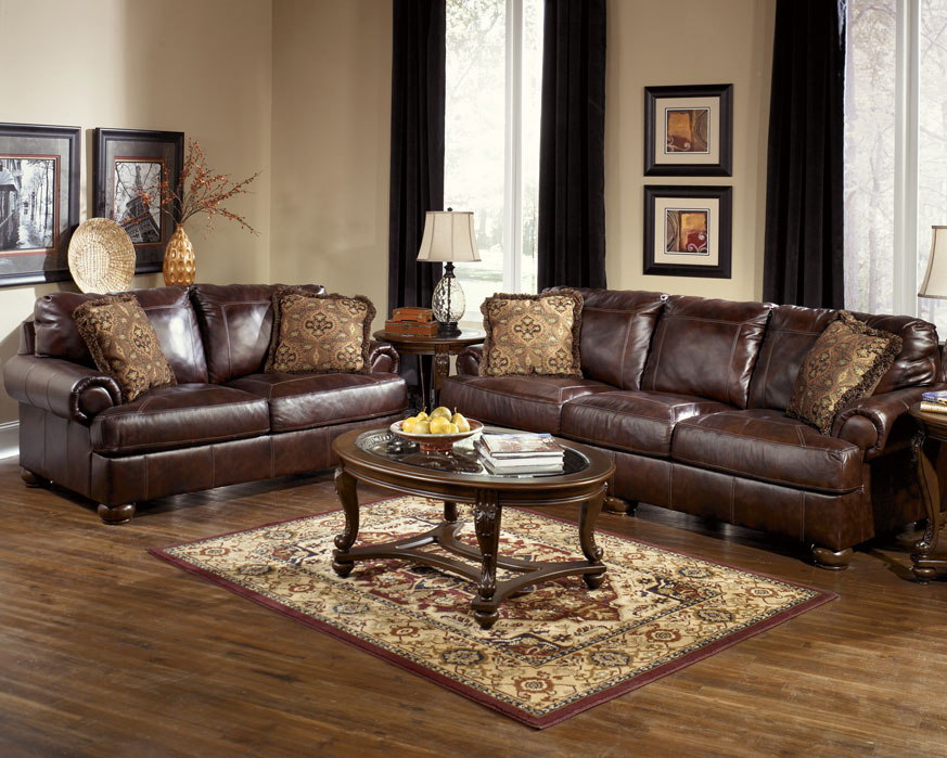 Creative of Couch And Loveseat Combo Leather Sofa And Loveseat Combo Sofas