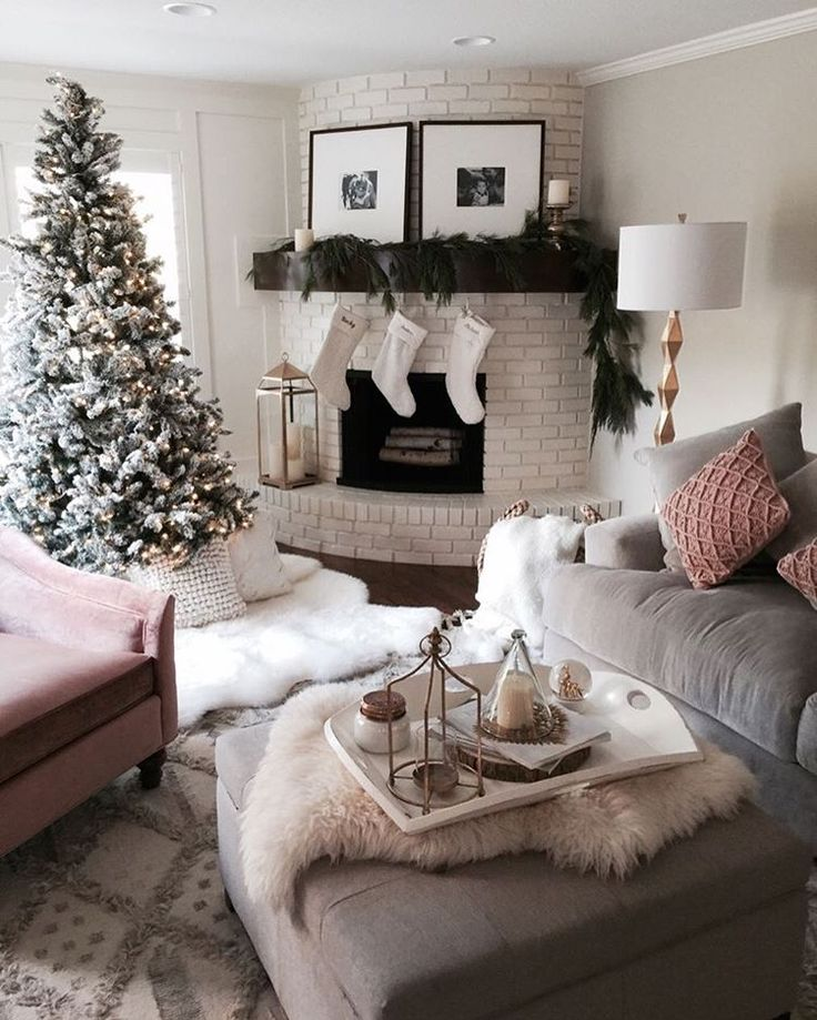 Creative of Cozy Living Room Chairs Best 25 Cozy Living Rooms Ideas On Pinterest Chic Living Room