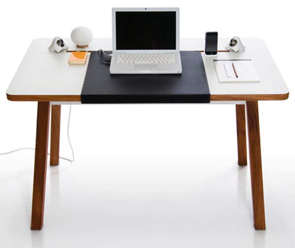 Creative of Creative Office Table Remarkable Creative Office Desk Ideas Lovely Office Decorating