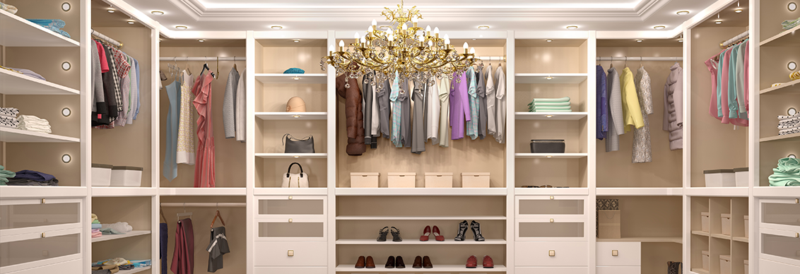Creative of Custom Walk In Closets Walk In Closets Closet Butler