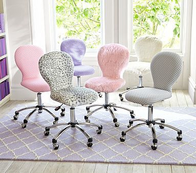 Creative of Cute Desk Chairs Best 10 Office Chair Makeover Ideas On Pinterest Office Chair Cute