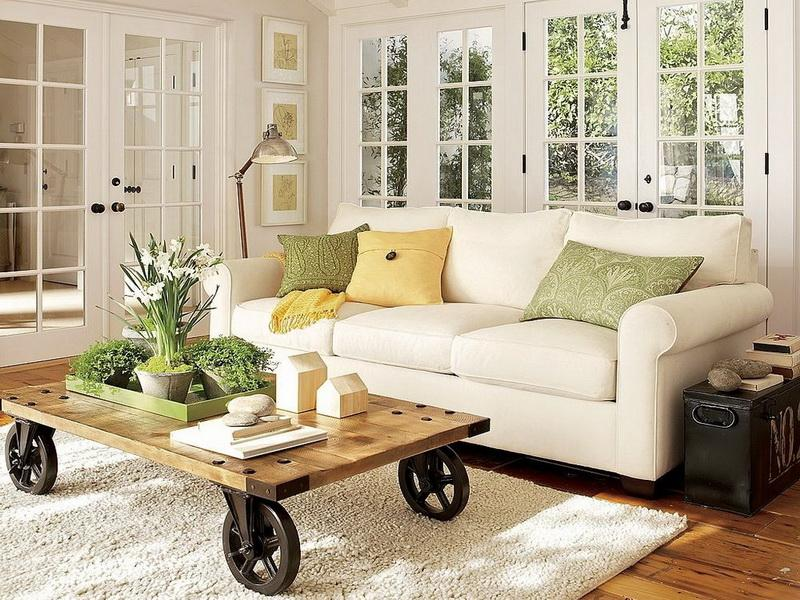 Creative of Cute Living Room Chairs Living Room Fascinating Cute Living Room Ideas Decorating Ideas