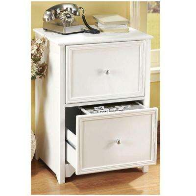 Creative of Decorative File Cabinets For Home Office Home Decorators Collection Home Office Furniture Furniture