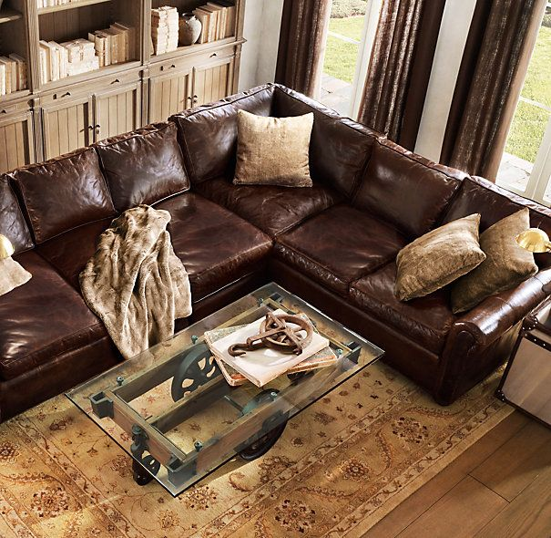 Creative of Deep Couches Living Room Best 25 Deep Couch Ideas On Pinterest Deep Sofa Comfy Couches