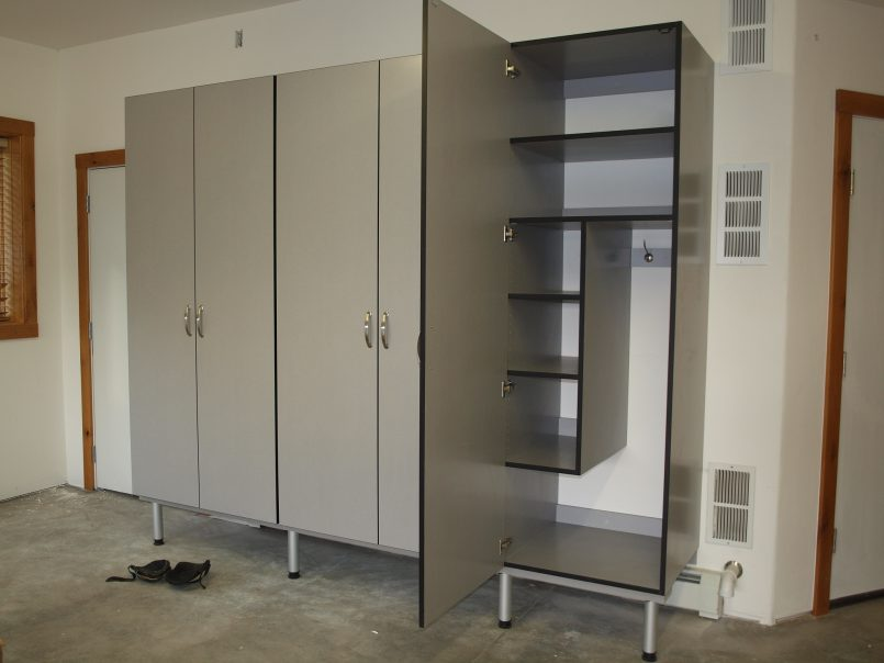 Creative of Design My Own Closet Garage Pantry Closet Systems Home Closet Systems Design My Own