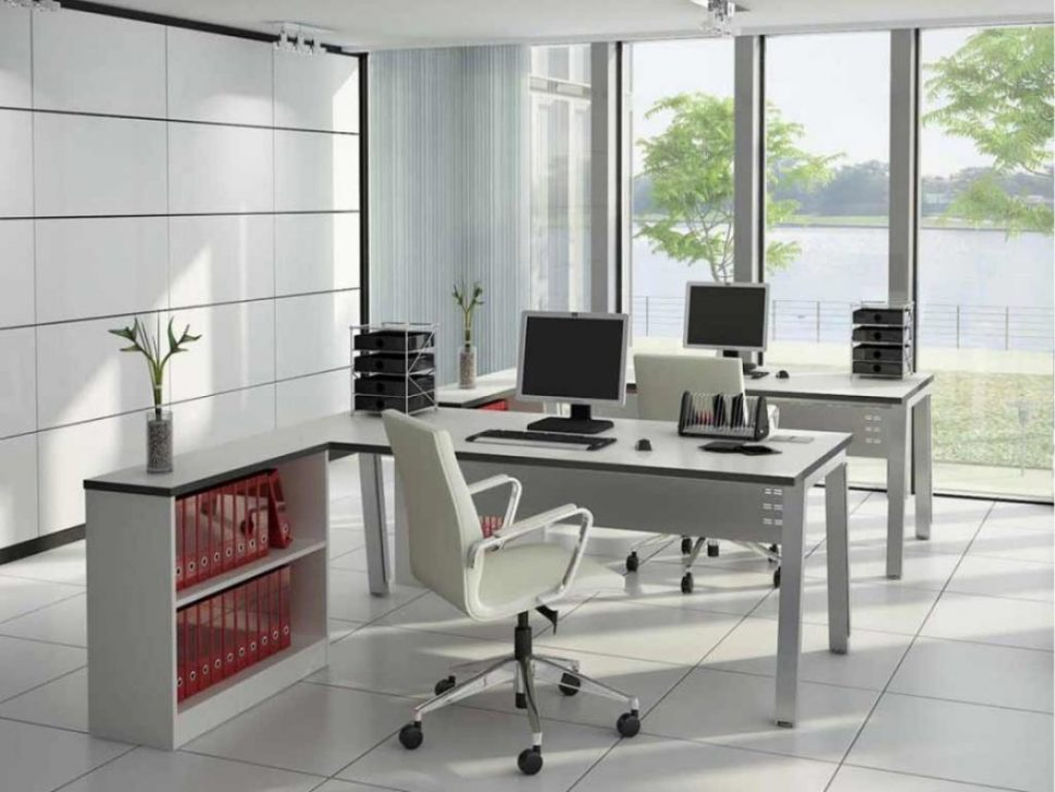 Creative of Design Your Own Office Desk Office 44 Fabulous Design Your Own Office Desk Office 17 Best