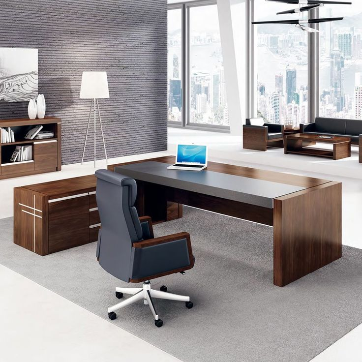 Creative of Desk Office Table Design Best 25 Executive Office Desk Ideas On Pinterest Executive