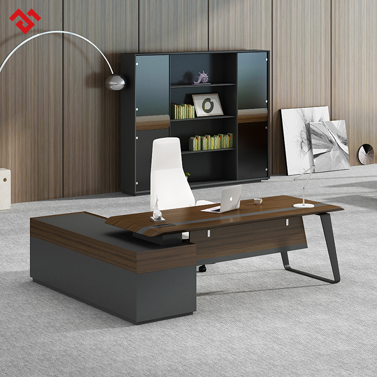 Creative of Desk Office Table Design Modern Executive Desk Office Table Design Modern Executive Desk