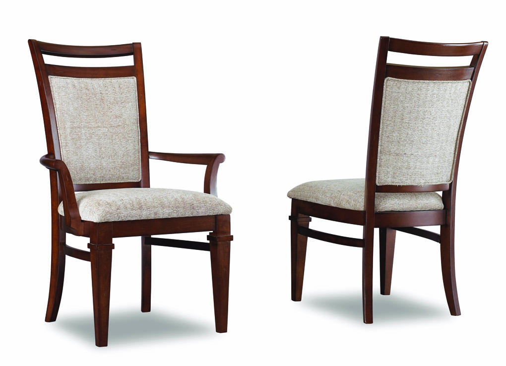 Creative of Dinette Chairs With Arms Dining Chairs Best Dining Room Chairs With Arms Design Dining