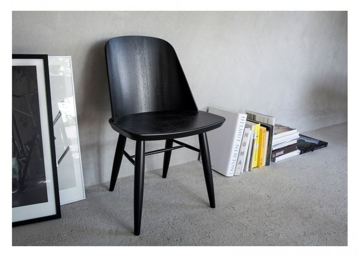 Creative of Dining Chairs For Less 555 Best Modern Dining Chair Images On Pinterest Dining Chair