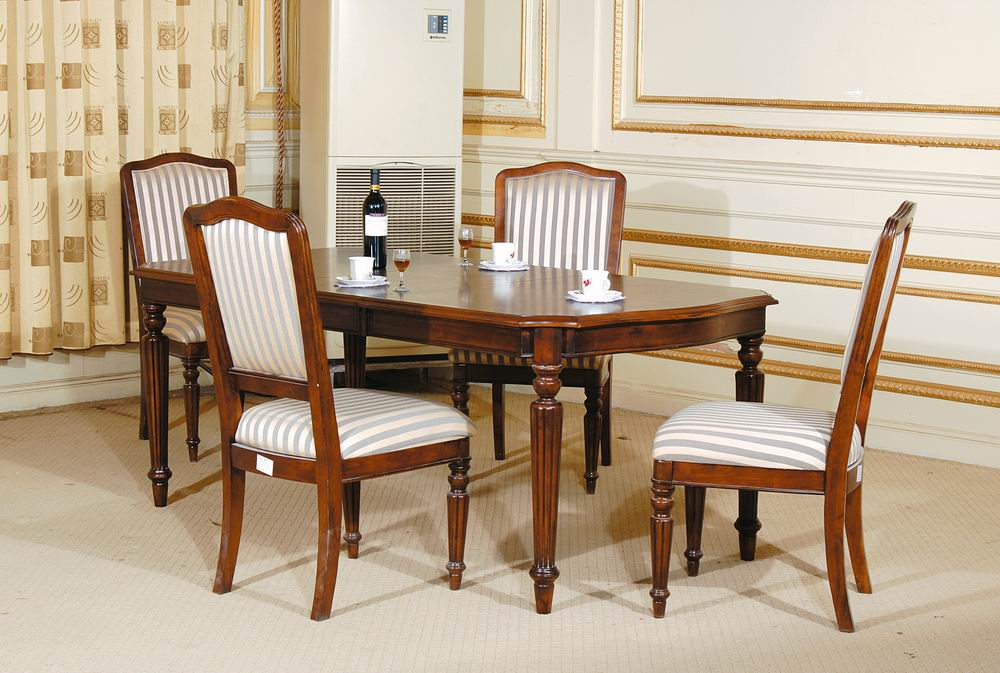 Creative of Dining Room Chair Cushions Dining Room Seat Cushions That Bestow Shooting Feeling Over The