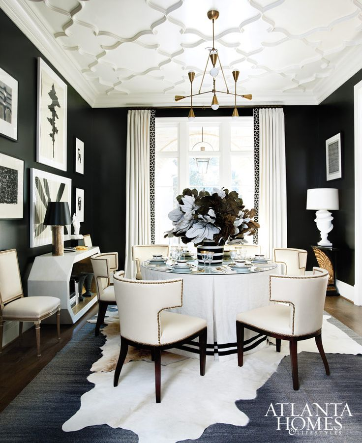 Creative of Dining Room Chairs Black And White Dining Room Black And White Chairs Furniture Table Uk Damask