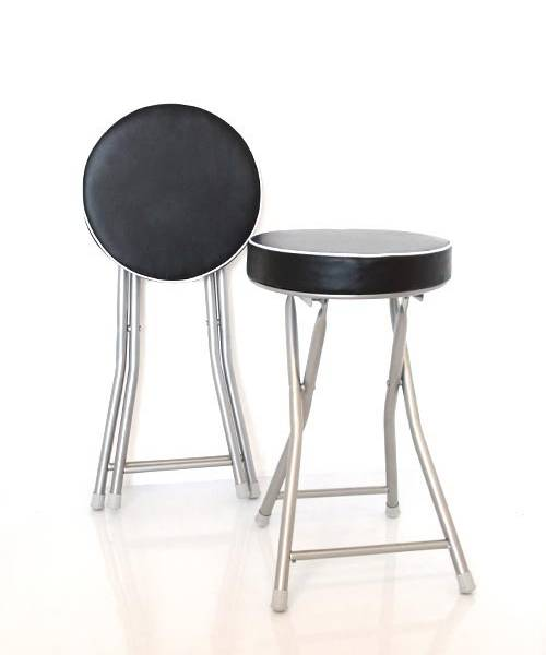 Creative of Dining Stool Chairs Dining Chairs Stools Mandaue Foam Philippines