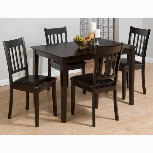Creative of Dining Table And 4 Chairs Dining Chairs Elegant Dining Room Arm Chairs On Sale Kitchen