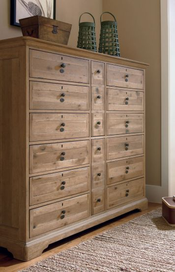 Creative of Double Chest Of Drawers Best 25 Large Chest Of Drawers Ideas On Pinterest Large Home