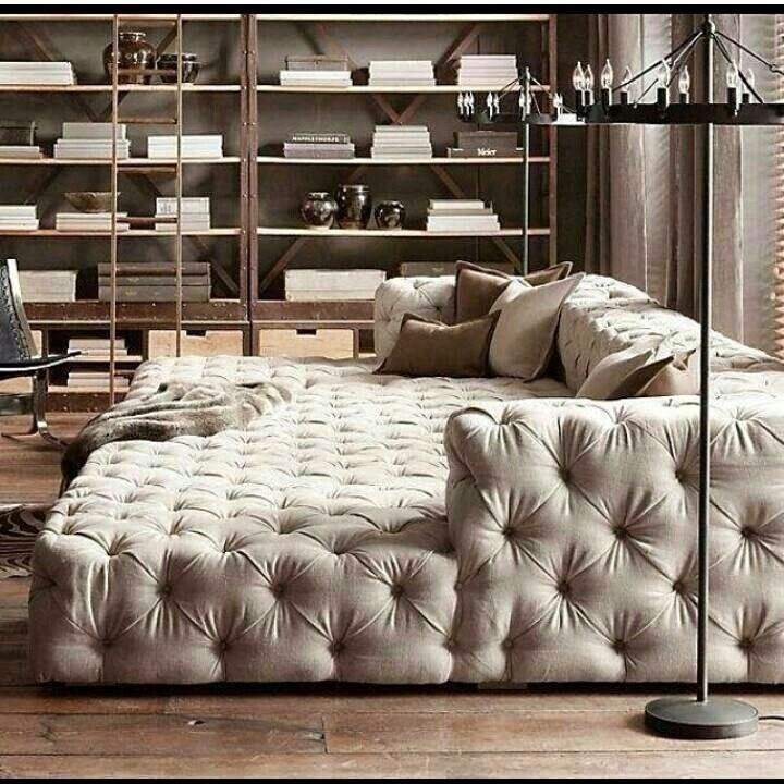 Creative of Double Wide Chaise Lounge Indoor Triple Wide Chaise Lounge Double Wide Chaise Pinterest