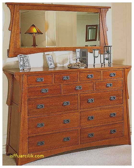 Creative of Dresser With Lots Of Drawers Dresser Inspirational Dresser With Lots Of Drawers Dresser With