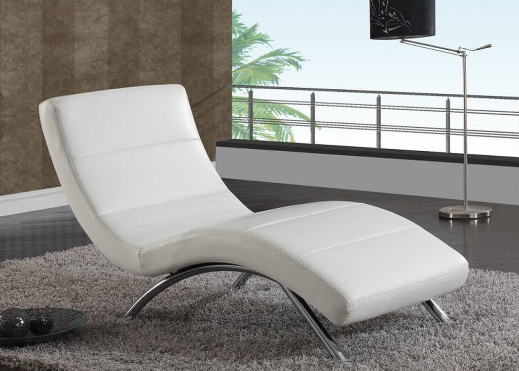 Creative of Elegant Chaise Lounge Chairs Living Room Stylish Best 25 Industrial Chaise Lounge Chairs Ideas