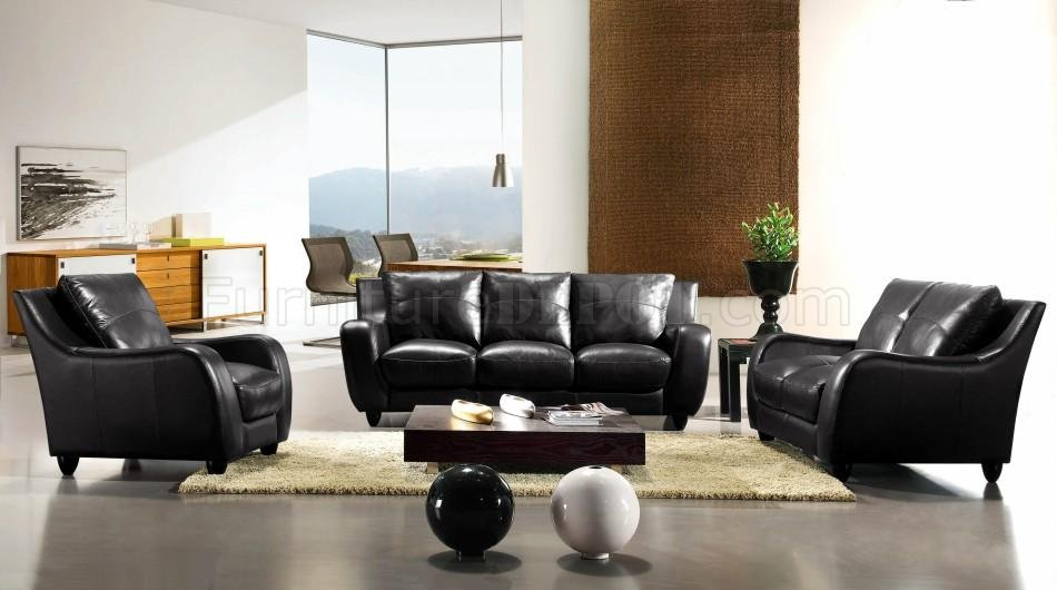 Creative of Entire Living Room Furniture Sets Entire Living Room Furniture Sets Hd Images Daodaolingyy
