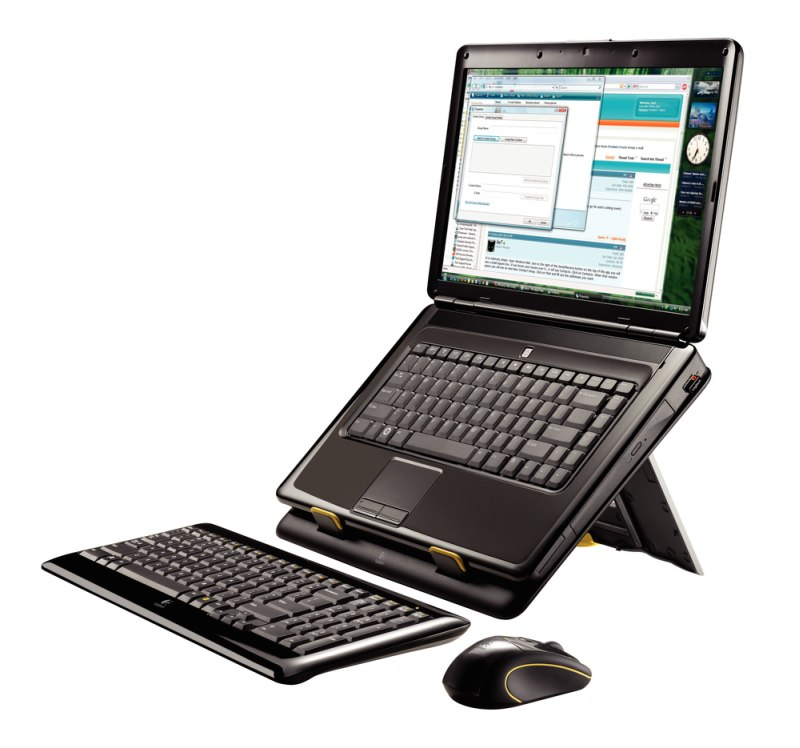 Creative of Ergonomic Laptop Setup Laptop Stand Key Element To An Ergonomic Workspace Setup Www