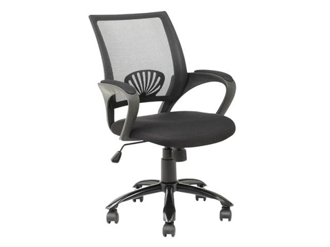 Creative of Ergonomic Task Chair Bestchair Oc H12 Ergonomic Mesh Computer Office Desk Task Midback