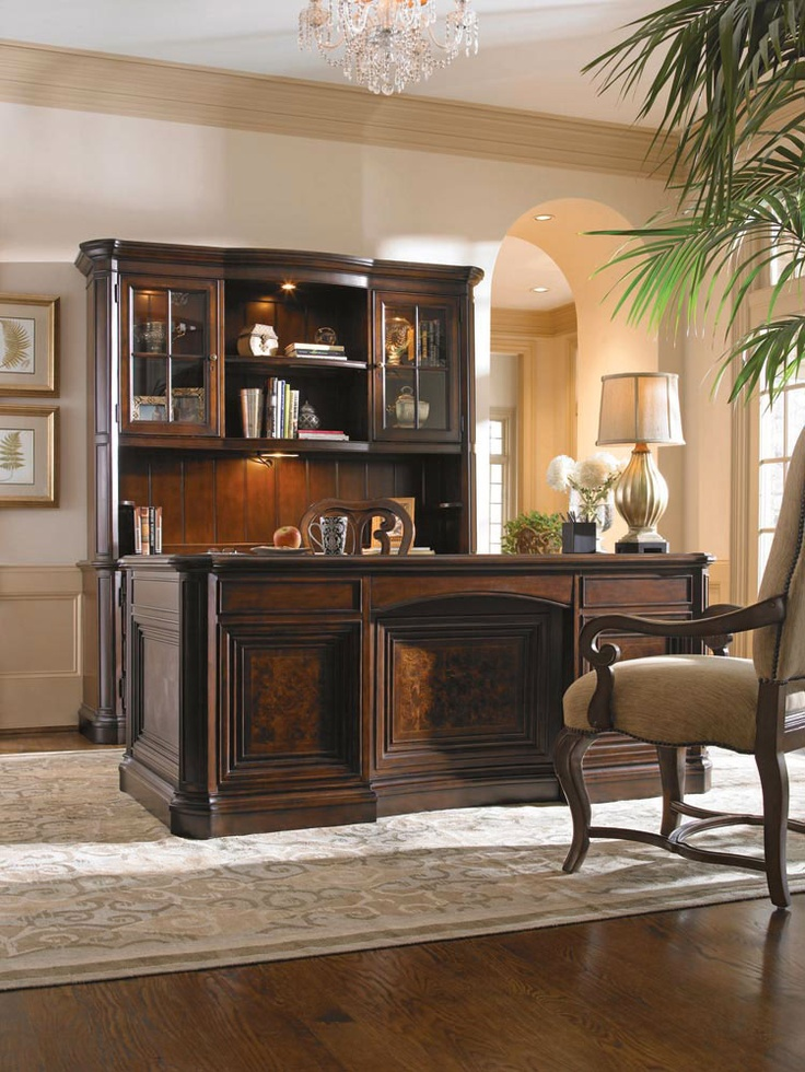 Creative of Executive Home Office Furniture Best Executive Office Decor Ideas On Pinterest Office Built Model