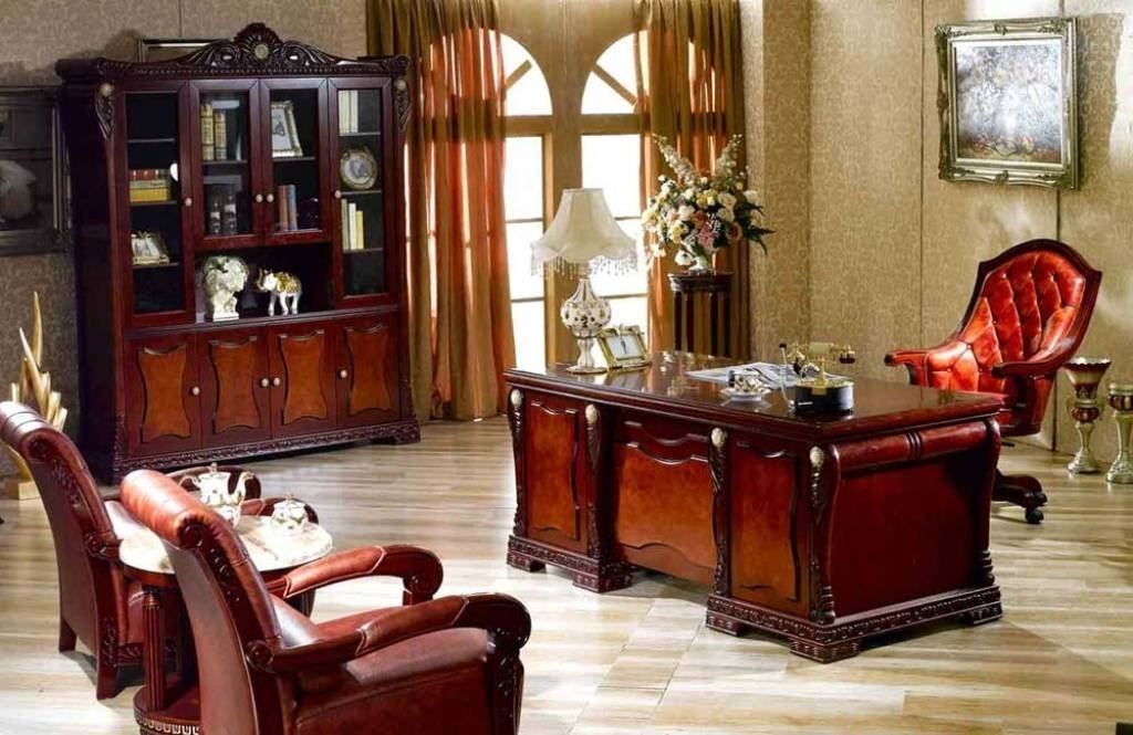 Creative of Executive Home Office Furniture Executive Home Office Furniture Sets 122 Best Desk Home Office