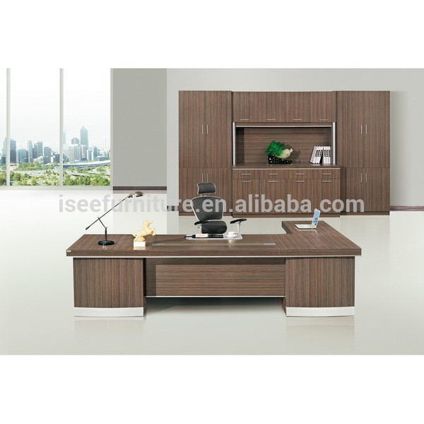 Creative of Executive Office Table Elegant Designed Boss Tables Office Furniture Executive Office