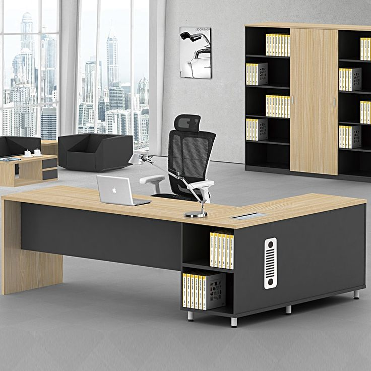 Creative of Expensive Office Desk Excellent Quality Expensive Office Furniture Sample Design Office