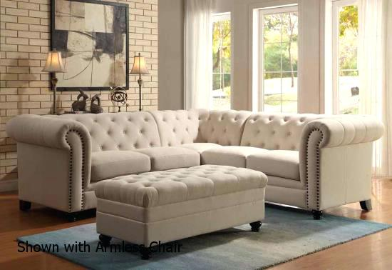 Creative of Fabric Sectional Sofa With Recliner Fabric Sectional Sofa With Power Recliner Sectional Sofas With