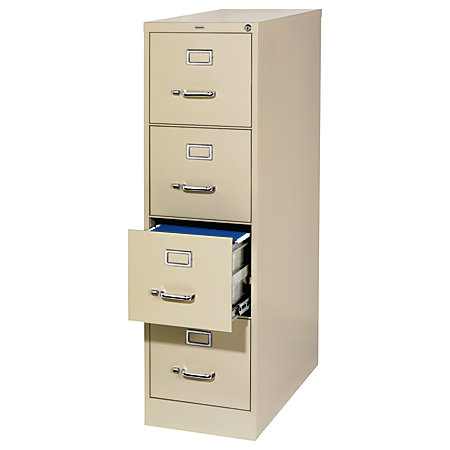Creative of Filing Cabinet With Locks For Home Office Amazing Office Depot File Cabinet Lock 94 For Your Home Pictures