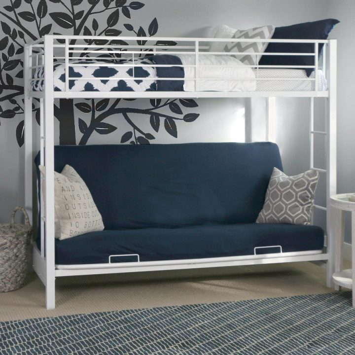 Creative Of Futons For 100 Or Less Bunk Beds Cheap Bunk Beds Under